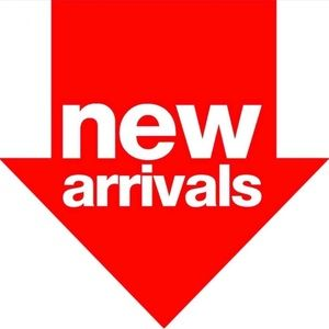 Other - ‼️NEW ARRIVALS DAILY‼️NEW ARRIVALS DAILY‼️